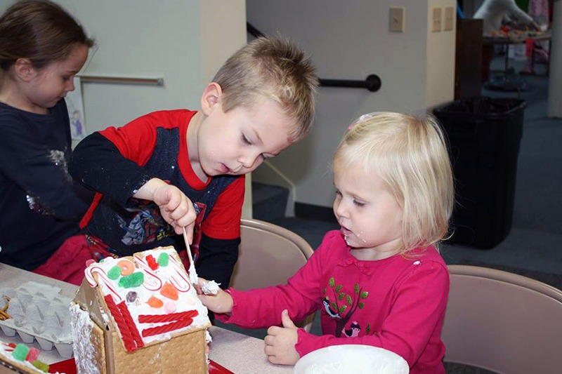 little-kids-gingerbread-house-families-first-of-pella