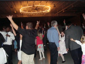 father-daughter-dance-12-families-first-of-pella