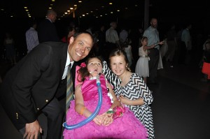 father-daughter-dance-families-first-of-pella