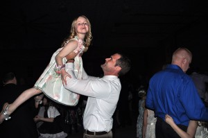 father-daughter-dance-lift-families-first-of-pella